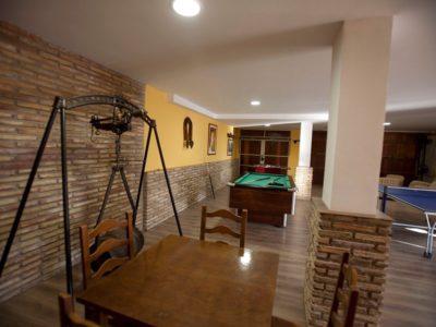Villa_Lodosa_Hostel_hostal_lodosa_casa_rural_lodosa02