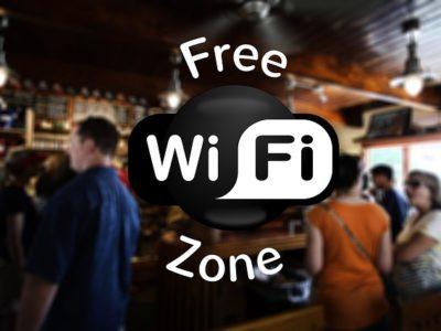 wifi-640404_640