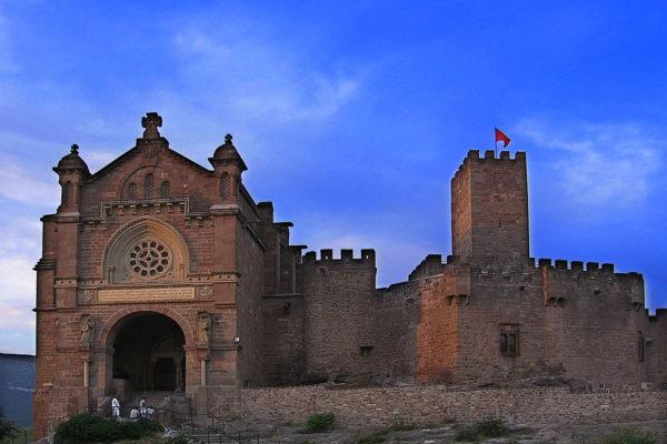 1280px-El_castillo_de_Javier_a_la_caida_de_la_tarde-600x400